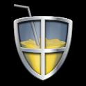 JuiceDefender - battery saver icon