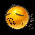 اين جوالى؟ icon