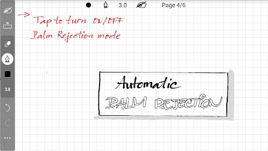 INKredible - Handwriting Note v1.5.1