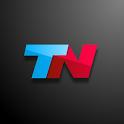 TN icon