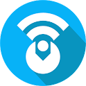 WiFi Repair icon