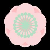 Love Blossom Extended