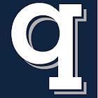 Quantum Mobile icon