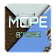 MCPE STORE -Download MCPE file 8.0.3 Beta APK for Android