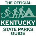 KY State Parks Guide icon