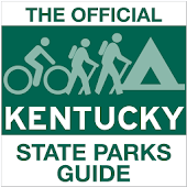 KY State Parks Guide
