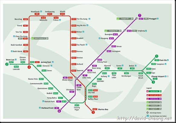 mrt_sys_map