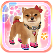 My Dog My Style 1.6.8 APK for Android