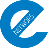 Learn English-E-Networks
