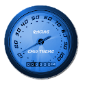 Racing CM11/CM10 theme icon