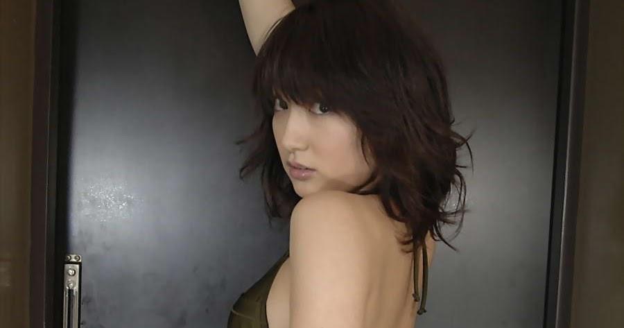 Bugil Gadis Cantik Sexy: [Gadis Bugil Mesum] Sexy Model