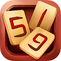 Android Sudoku icon