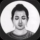 Dhamma icon