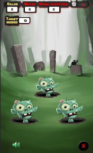 Zombies, Run! - Top Fitness Apps