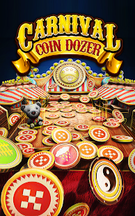 Coin Dozer Halloween - Android Apps on Google Play