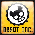 Derat Inc. icon