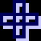 SergasApp (Obsoleta)