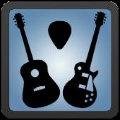 Lær Guitar