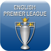 EPL Live by FanXT