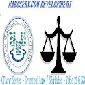CTLaw – Criminal Law 21a, 53/a logo