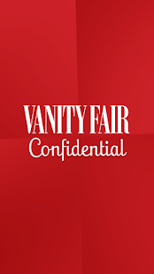 Vanity Fair Confidential- miniatura screenshot