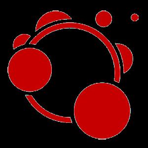 RedChannel
