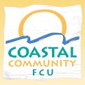 Coastal Community FCU icon