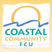 Coastal Community FCU