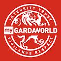 MyGardaWorld icon