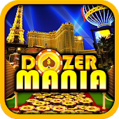 Dozer Mania World Tour Free