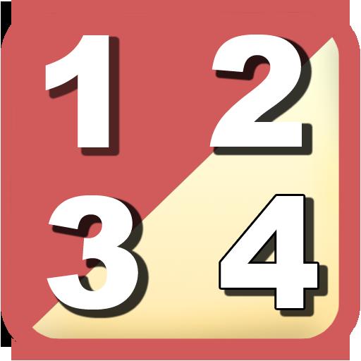 Advance Calculator 工具 App LOGO-硬是要APP