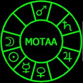 MOTAA Horo Myanmar