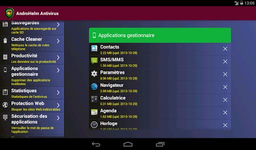 工具必備免費app推薦|AntiVirus Android.線上免付費app下載|3C達人阿輝的APP