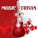 Who Sings It? 1980s Hits logo