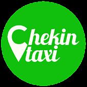 ChekinTaxi