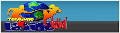 teggiano latino festival
