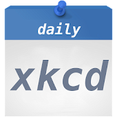 xkcdaily