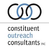 Constituent Consultants