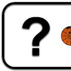 German Car Plates icon