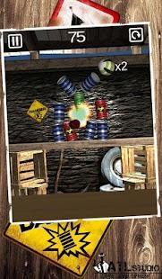 Tin Shot 2 - screenshot thumbnail