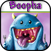 Boopha