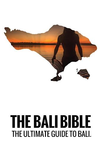 The Bali Bible