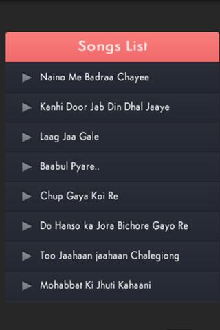 免費下載音樂APP|Lata Hits 1 app開箱文|APP開箱王