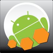 OptPCS Mobile
