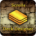 Deck Designer icon