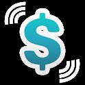 Finans Takip icon