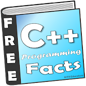 C++ Programming Facts Free