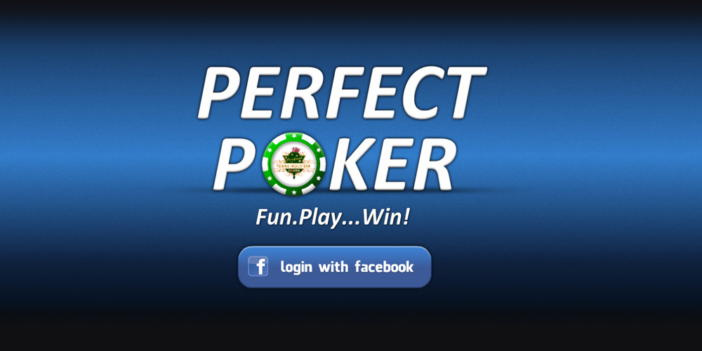 Play Mobile Android: The World's #1 OS at Casino.com NZ