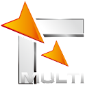 Multi Connection SD-Card logo