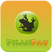 Dilandau Eu MP3 Download